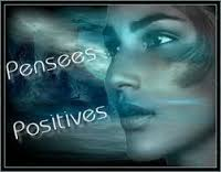 pensee positive 1